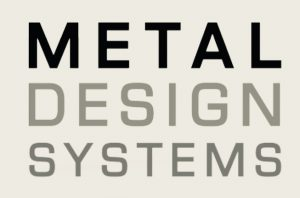 Metal Design Systems